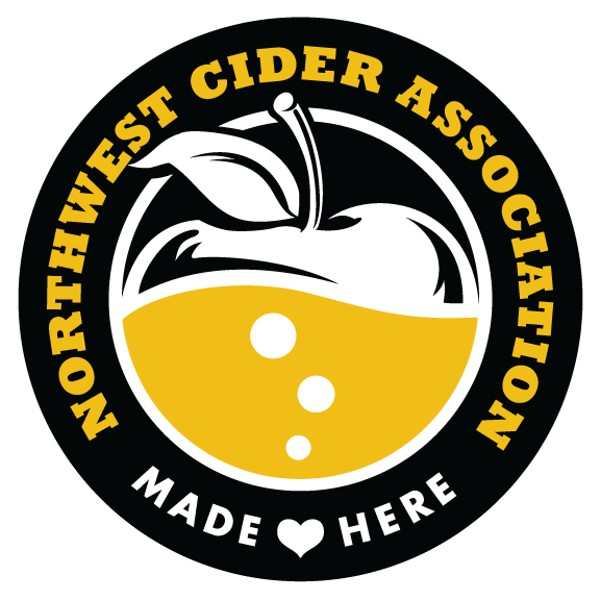 Hedgerow Homeowners Association: Cider Rite Of Spring Tickets