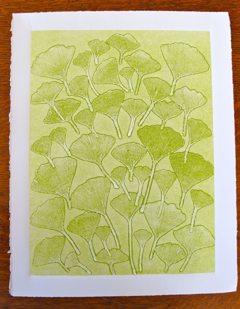 nature print making tickets expo adventure festival portland 3 fish studios andportland based pine fort press will help you discover the random beauty of nature while making a nice edition of prints to take home