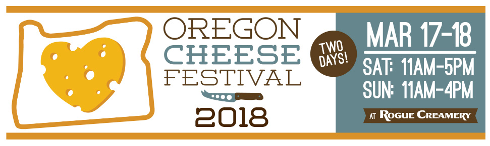 Oregon Food And Wine Festival