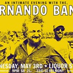 The+Fernando+Band+at+the+Liquor+Store%21