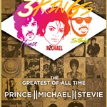 3+Kings%3A+Prince%2C+Michael+Jackson%2C+and+Stevie+Wonder+Tribute