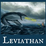 Leviathan%3A+Storytelling+%2B+Improv+comedy+with+Wendi+McLendon+Covey