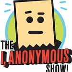 The+Portland+Mercury+presents...+The+I%2C+Anonymous+Show%21