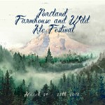 Portland+Farmhouse+and+Wild+Ale+Festival