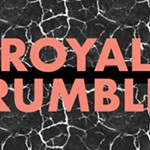 Royal+Rumble%3A+Improv+Duo+Cagematch