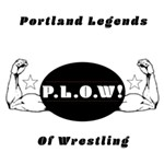 P.L.O.W.+%28Portland+Legends+of+Wrestling%29