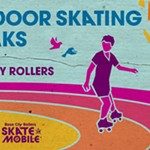 Rose+City+Rollers+Present%3A+9/27+Outdoor+Skating+at+Oaks+Amusement+Park