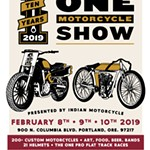 2019+The+One+Motorcycle+Show