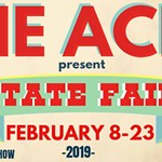 The+Aces+present+State+Fair