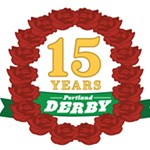 15th+Annual+Portland+Derby