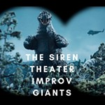 The+Siren+Theater+Improv+Giants