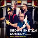 Sedan%3A+Luxury+Sketch+Comedy